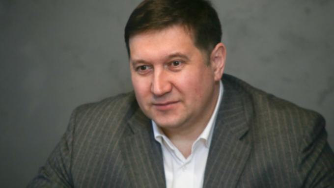 """Такой день. Отставка главы алтайского Минтранса и """"потоп"""" в Барнауле"""