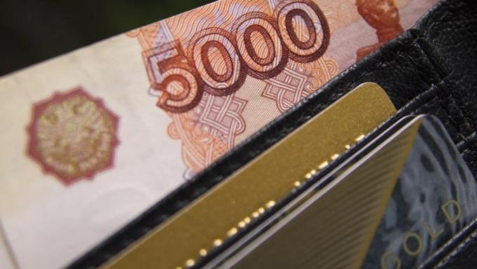 Распределительный газопровод за 16,7 млн рублей построят в Тальменском районе