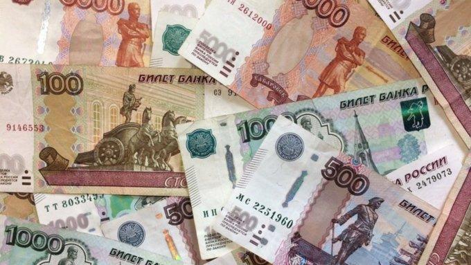 Названы самые высокооплачиваемые вакансии в Барнауле в мае 2021 года