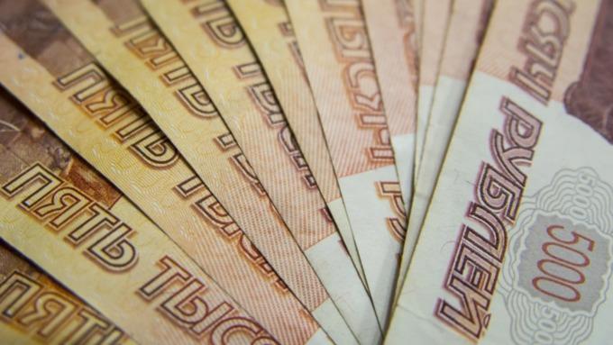 Алтайским предпринимателям выплатили более миллиона за трудоустройство безработных