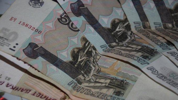 На Алтае мошенники украли у мужчины деньги под предлогом снижения процентной ставки