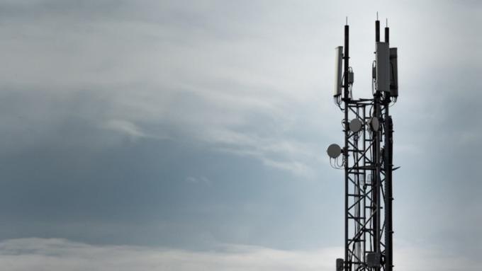 Стабильный интернет на всей дороге. МТС увеличила зону покрытия вдоль трасс на Алтае