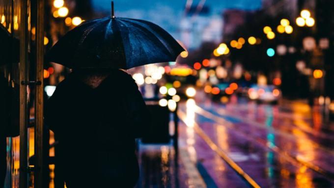 Дожди, холод, град и грозы: прогноз погоды в Алтайском крае на 5 июня
