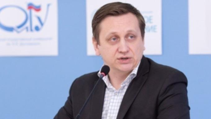 """""""Долгов нет"""": министр образования Алтайского края высказался о выплатах учителям за ЕГЭ"""