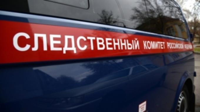 Такой день. Новое ЧП на аттракционе и падение дерева на машину в Барнауле