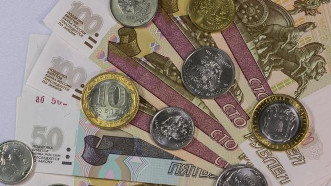 Виктор Томенко заявил о снижении уровня безработицы в Алтайском крае
