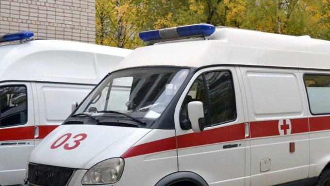 Соцсети: мальчик сломал обе ноги, искупавшись в фонтане в центре Барнаула