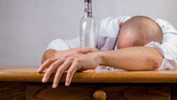МВД утвердило новые правила отправки пьяных россиян в вытрезвители
