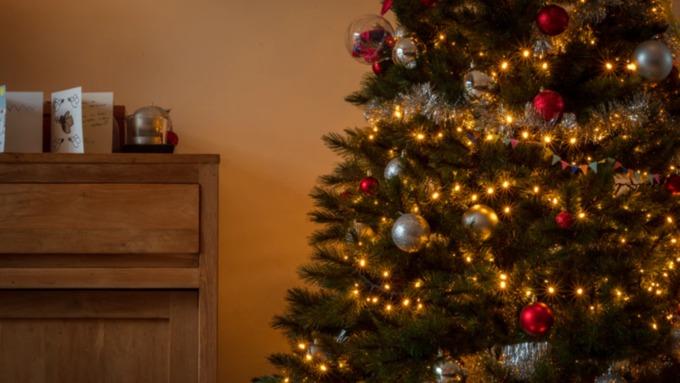 В России могут сделать 31 декабря выходным без увеличения числа праздников
