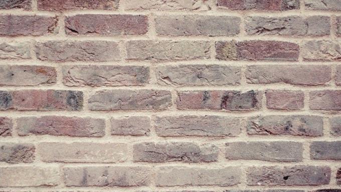 Патриарх Кирилл рассказал, когда люди смогут ходить сквозь стены