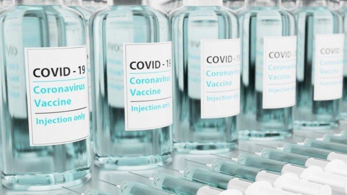 """""""Нас ждёт много смертей"""": алтайские врачи о третьей волне коронавируса"""