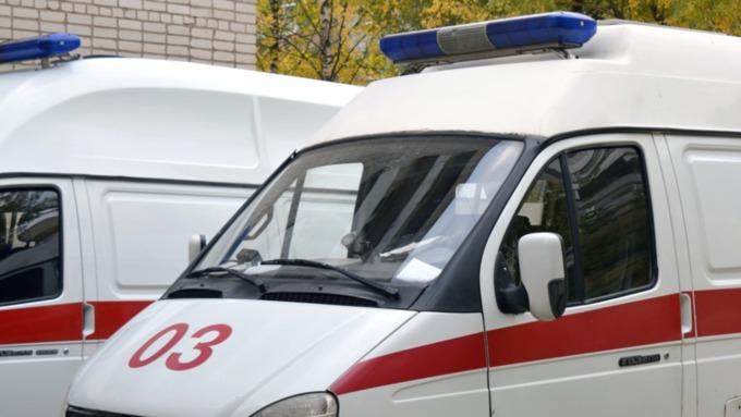 Число пострадавших при взрыве АЗС в Новосибирске выросло до 16 человек. Обновлено