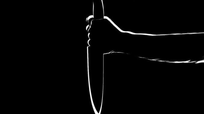 Жителя Алтайского края задержали за покушение на убийство во время пьянки