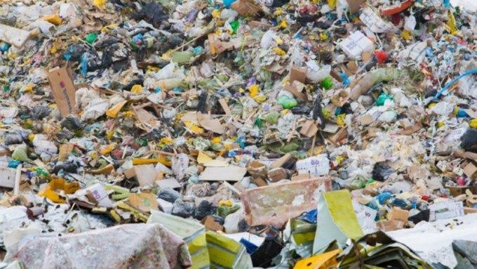 Власти и жители Первомайского района обсудили строительство мусорного полигона