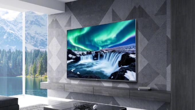 Если не знаете что выбрать. Какой телевизор Xiaomi стоит покупать в 2021 году
