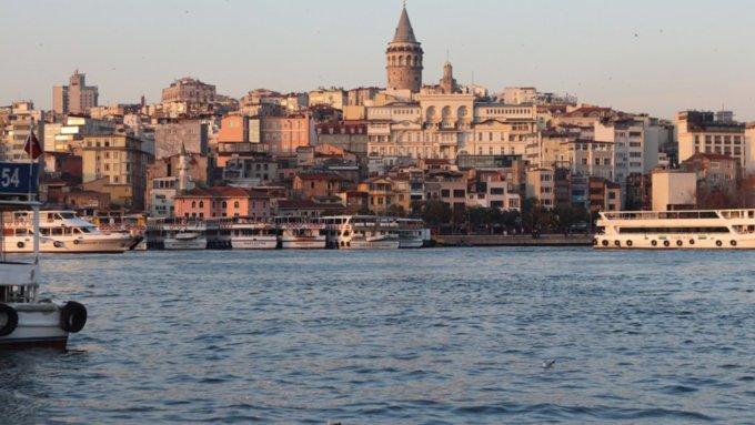 Турция не виновата. В АТОР назвали причины снижения спроса на отдых в России