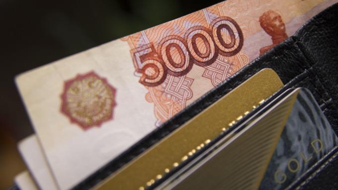 Около трех миллионов рублей выделили на помощь тяжелобольным детям в Алтайском крае