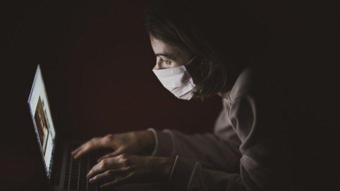 СГК перевела на удаленный формат работы филиалы в Барнауле и Бийске из-за коронавируса