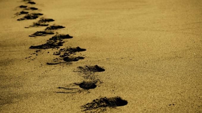 Три человека погибли на пляже в Анапе