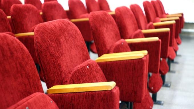 """Владелец """"Киномира"""" рассказал, как ковидные ограничения повлияют на работу кинотеатров"""
