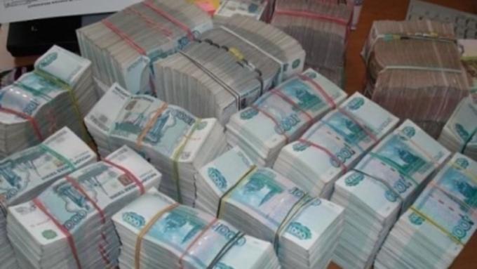 Пятерых жителей Алтайского края осудили за незаконную банковскую деятельность