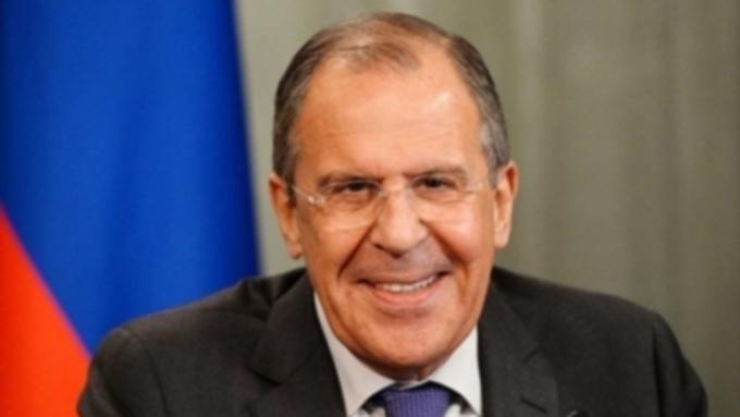 """Лавров заявил, что Запад может """"раскачать лодку"""" в России перед выборами"""