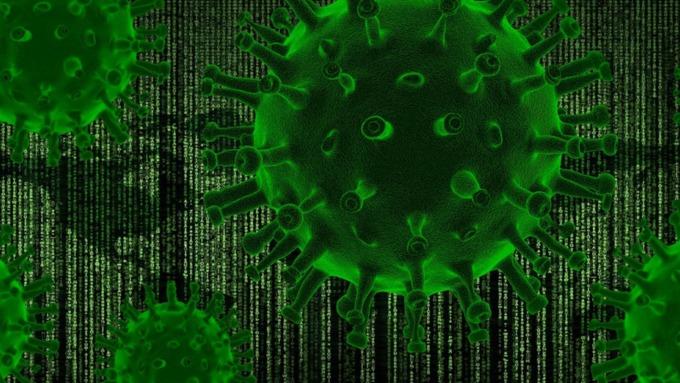60 случаев коронавируса выявили за сутки в Горном Алтае