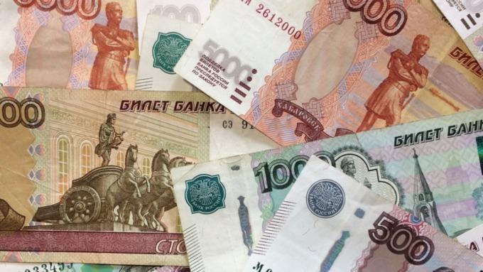 Эксперты посчитали, сколько времени нужно россиянам, чтобы накопить миллион