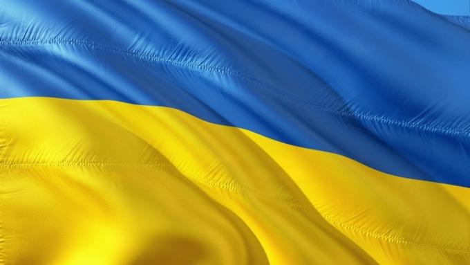 Песков объяснил описанное Путиным противоречие между властями Украины и народом