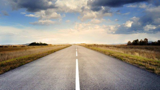 Минтранс решил резко сократить расходы на дороги и развитие транспортной инфраструктуры