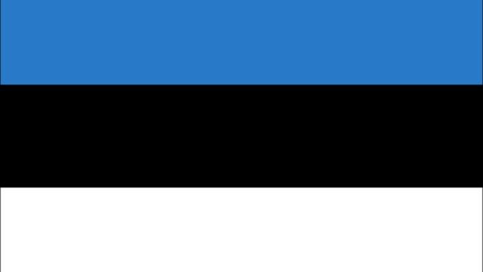 Эстония заявила о высылке российского дипломата из страны