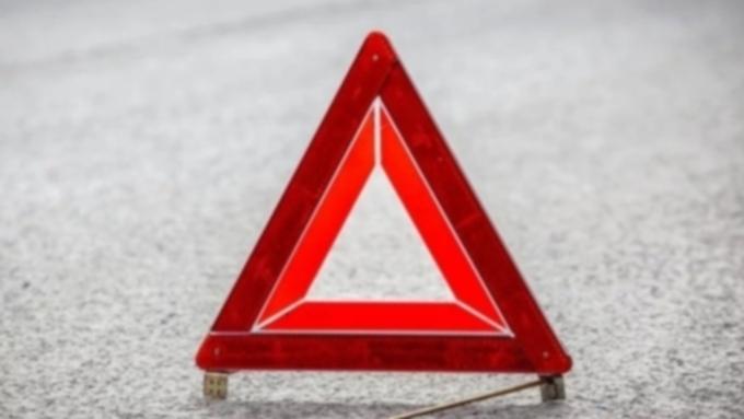 Девушка погибла в ДТП с пьяным водителем в Алтайском крае