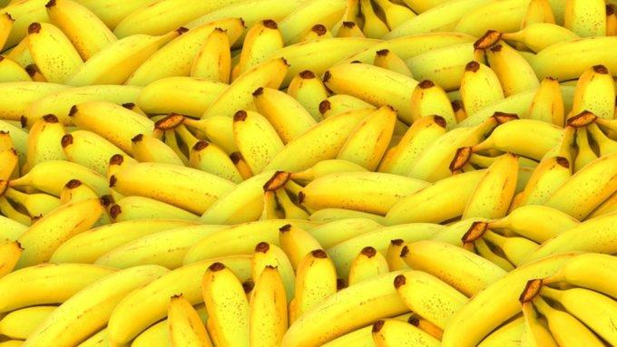 """""""Руспродсоюз"""" назвал срок снижения цен на бананы"""