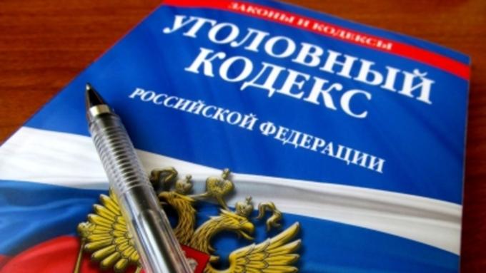 Жительницу Алтайского края подозревают в ложном обвинении пасынка в изнасиловании