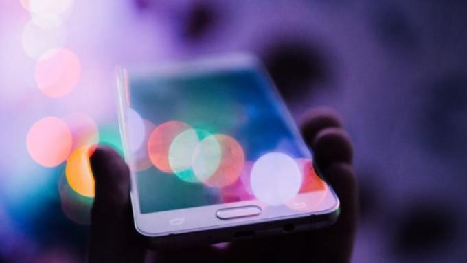 Эксперты дали россиянам совет по блокировке спам-звонков