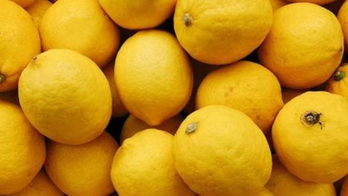 Опасных вредителей пытались ввезти в Алтайский край с партией лимонов