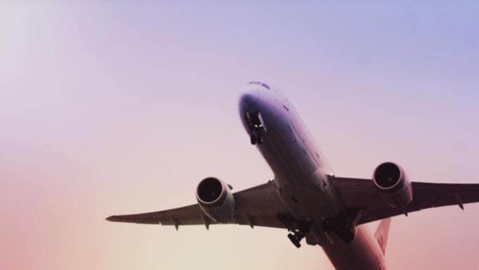 Авиарейсы из Барнаула, Новосибирска и Томска задержали из-за тумана