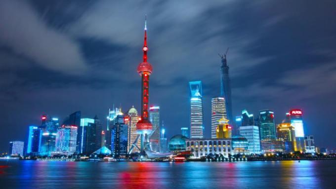 Власти Китая решили стимулировать рождаемость в стране