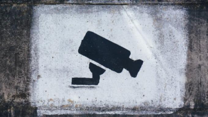 В Бийске установят умные камеры видеонаблюдения