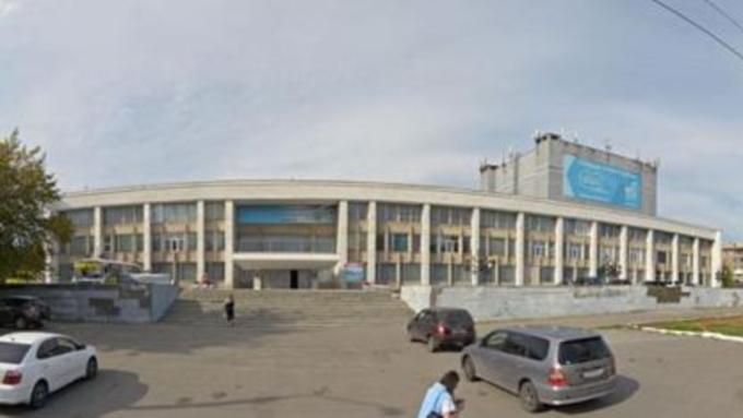 ДК Моторостроителей продали бизнесмену, скупающему недвижимость в Барнауле