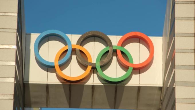 81 случай заражения COVID-19 выявили на Олимпиаде в Токио