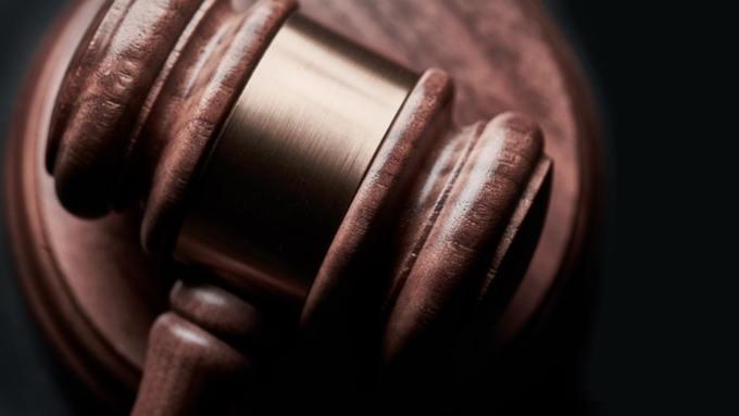 На Сахалине убийца восьмилетней девочки получил пожизненный срок