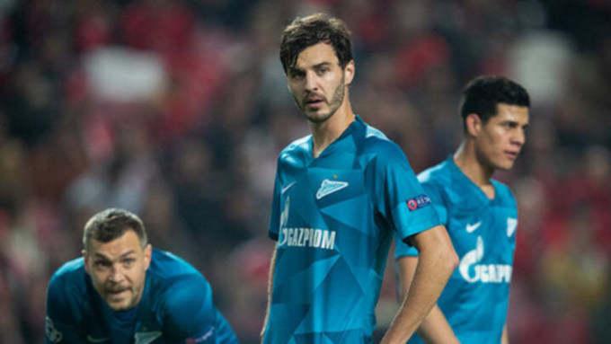 Алтайский футболист забил победный гол за три минуты после выхода на замену