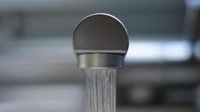 Подачу горячей воды возобновили в Рубцовске
