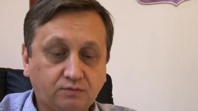 Школы Алтайского края переведут на пятидневную рабочую неделю