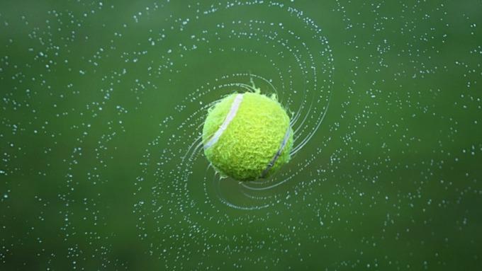 Еще один российский финал состоится в теннисном миксте на Олимпиаде в Токио