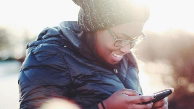 Эксперт рассказал, как навсегда удалять данные со смартфона