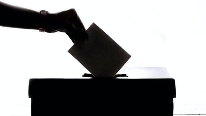Нарышкин предупредил о готовящихся провокациях во время выборов