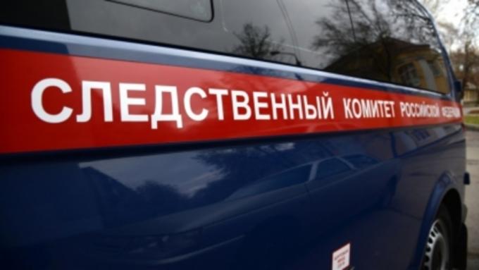 СК возбудил уголовное дело из-за похищения 12-летней девочки в Алтайском крае