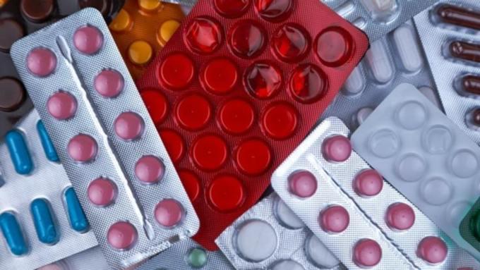 В России увеличили срок получения бесплатных лекарств для людей с заболеваниями сердца